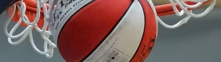 Turniej koszykówki za Niepodległą Kliknięcie w obrazek spowoduje wyświetlenie jego powiększenia