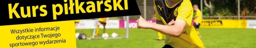Harmonogram Kursu Piłkarskiego BVB Kliknięcie w obrazek spowoduje wyświetlenie jego powiększenia