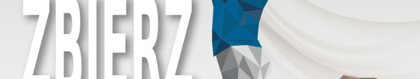 Zapisz zespół do Ligi Siatkówki Pszczyna-Goczałkowice! Kliknięcie w obrazek spowoduje wyświetlenie jego powiększenia