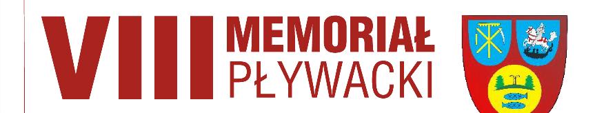 3 czerwca 2018r. VIII Memoriał Pływacki. Kliknięcie w obrazek spowoduje wyświetlenie jego powiększenia