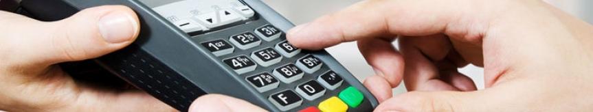 Terminal płatniczy Kliknięcie w obrazek spowoduje wyświetlenie jego powiększenia