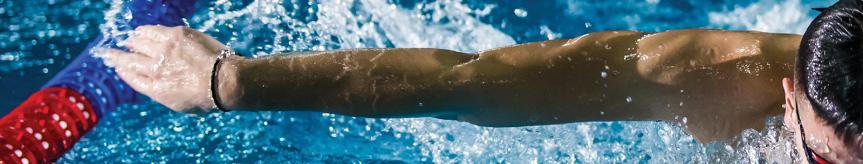 Pływanie na medal - klasyfikacje (21.08.2019) Kliknięcie w obrazek spowoduje wyświetlenie jego powiększenia