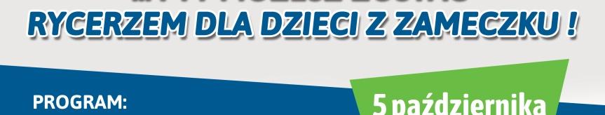 Sobotni Goczałkowicki Bieg - utrudnienia drogowe Kliknięcie w obrazek spowoduje wyświetlenie jego powiększenia