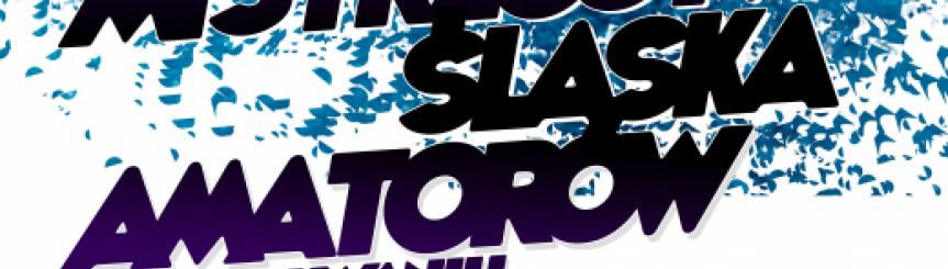 VII Mistrzostwa Śląska Amatorów w Pływaniu Kliknięcie w obrazek spowoduje wyświetlenie jego powiększenia