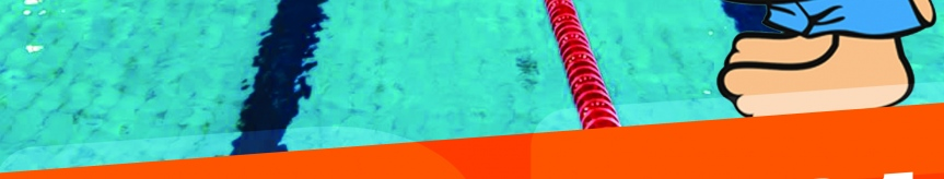 Kryta pływalnia otwarta od 1 lipca! Kliknięcie w obrazek spowoduje wyświetlenie jego powiększenia