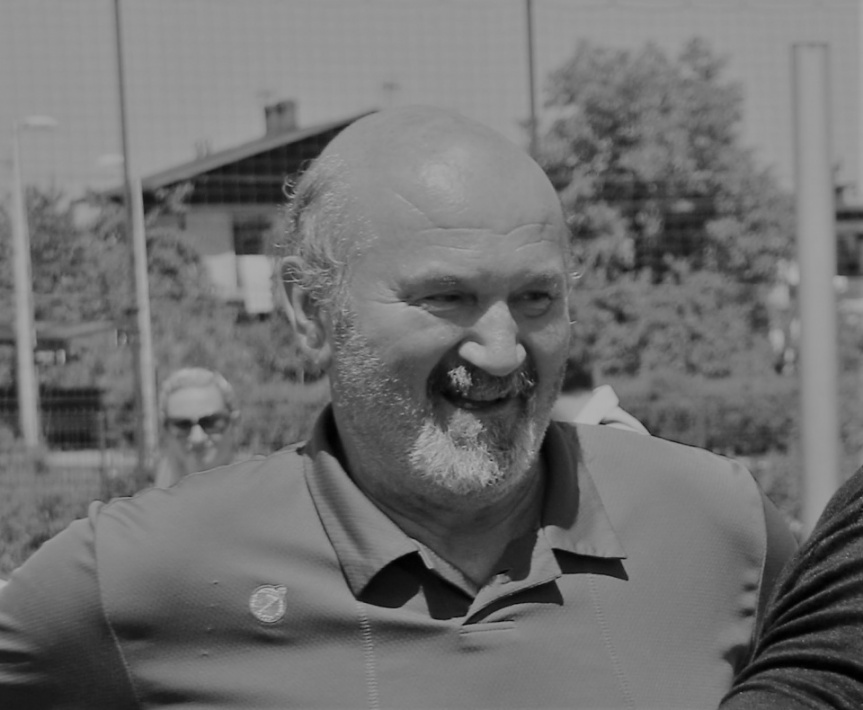 Zmarł Jan Bukowczan  Kliknięcie w obrazek spowoduje wyświetlenie jego powiększenia