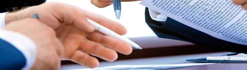 Powiatowy Urząd Pracy ogłasza nabór Kliknięcie w obrazek spowoduje wyświetlenie jego powiększenia
